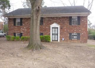 Foreclosure Home in Memphis, TN, 38128,  NORTHMOOR AVE ID: F4105453