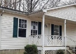Casa en ejecución hipotecaria in Hickman Condado, TN ID: F4105457
