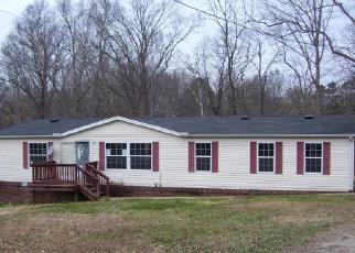 Casa en ejecución hipotecaria in Hickman Condado, TN ID: F4105459