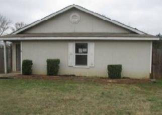 Foreclosure Home in Tyler, TX, 75708,  COUNTRY HILLS BLVD ID: F4105471