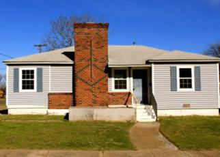 Foreclosure Home in Dallas, TX, 75211,  GRAFTON AVE ID: F4105473