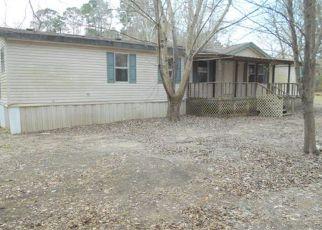 Casa en ejecución hipotecaria in Houston Condado, TX ID: F4105483