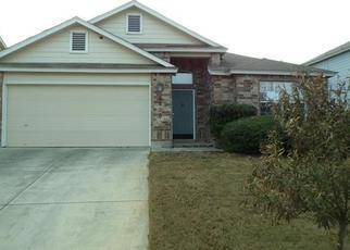 Casa en ejecución hipotecaria in San Antonio, TX, 78250,  VERANDA CT ID: F4105499