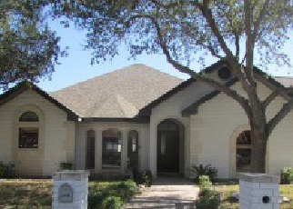 Foreclosure Home in Mcallen, TX, 78504,  N 1ST ST ID: F4105502