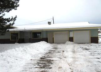 Casa en ejecución hipotecaria in Yakima, WA, 98908,  N COTTONWOOD RD ID: F4105532