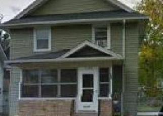 Foreclosure Home in Jackson, MI, 49203,  S MILWAUKEE ST ID: F4105593