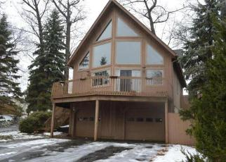 Foreclosure Home in Howell, MI, 48843,  GLEN ECHO DR ID: F4105599