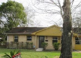 Casa en ejecución hipotecaria in Houston, TX, 77022,  SPELL ST ID: F4105685
