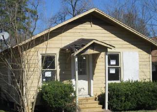 Casa en ejecución hipotecaria in Houston, TX, 77093,  BOSTIC ST ID: F4105688