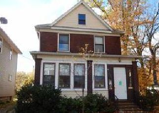 Foreclosure Home in Erie, PA, 16507,  HESS AVE ID: F4105738