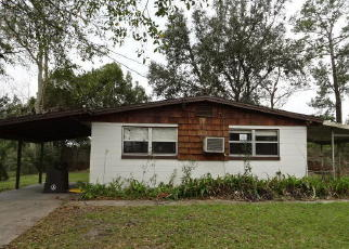 Foreclosure Home in Jacksonville, FL, 32210,  TINKERBELL LN ID: F4105752
