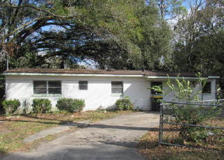 Foreclosure Home in Jacksonville, FL, 32210,  QUEEN OF HEARTS CT ID: F4105760