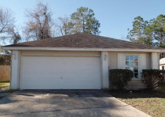 Foreclosure Home in Jacksonville, FL, 32210,  MORDECAI CT ID: F4105772