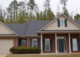 Foreclosure Home in Chelsea, AL, 35043,  SCARLET LN ID: F4105816