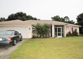 Casa en ejecución hipotecaria in North Fort Myers, FL, 33917,  BROOKLAWN DR ID: F4105818