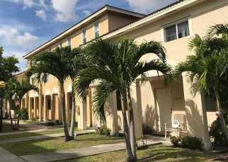 Casa en ejecución hipotecaria in Opa Locka, FL, 33054,  NW 17TH AVE ID: F4105852