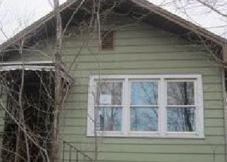 Foreclosure Home in Chicago, IL, 60617,  S MACKINAW AVE ID: F4105927