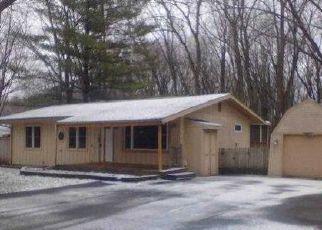 Casa en ejecución hipotecaria in Mchenry, IL, 60051,  BEECHNUT DR ID: F4105931