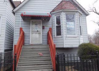 Foreclosure Home in Chicago, IL, 60621,  S UNION AVE ID: F4105933