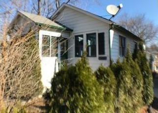 Foreclosure Home in Evanston, IL, 60201,  GREY AVE ID: F4105938