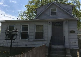 Foreclosure Home in Norfolk county, MA ID: F4106112