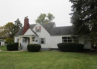 Casa en ejecución hipotecaria in Anderson, IN, 46013,  W 38TH ST ID: F4106230