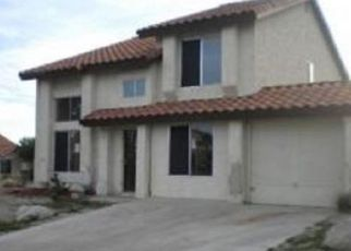 Foreclosure Home in Clark county, NV ID: F4106262