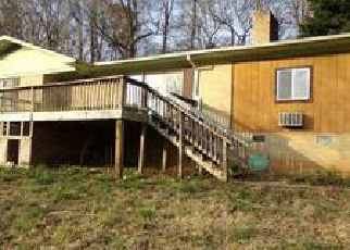 Foreclosure Home in Monroe, NC, 28112,  PLYLER MILL RD ID: F4106418