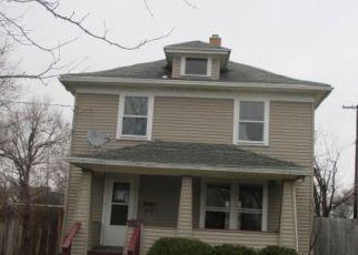 Casa en ejecución hipotecaria in Lima, OH, 45801,  N ELIZABETH ST ID: F4106440