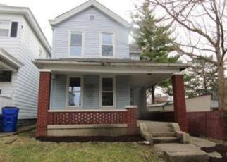 Casa en ejecución hipotecaria in Hamilton, OH, 45013,  CLEVELAND AVE ID: F4106456