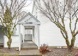 Casa en ejecución hipotecaria in Portland, OR, 97233,  SE CARUTHERS ST ID: F4106488