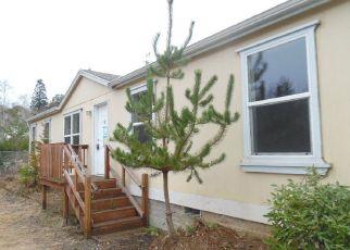 Casa en ejecución hipotecaria in Coos Bay, OR, 97420,  ILLINOIS ST ID: F4106491