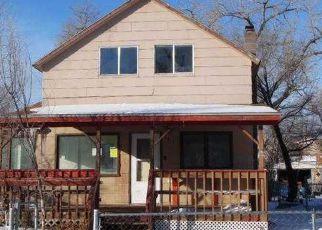 Casa en ejecución hipotecaria in Rapid City, SD, 57701,  LEMMON AVE ID: F4106551