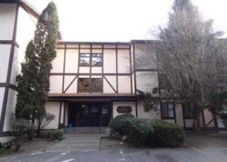 Casa en ejecución hipotecaria in Tacoma, WA, 98466,  GRANDVIEW DR W ID: F4106589