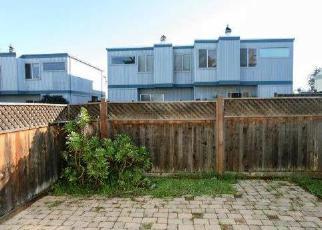 Casa en ejecución hipotecaria in San Luis Obispo Condado, CA ID: F4106651