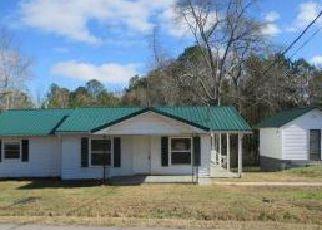 Casa en ejecución hipotecaria in Dalton, GA, 30721,  POLLY RD NE ID: F4106671