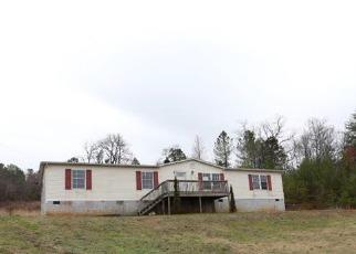 Casa en ejecución hipotecaria in Cleveland, TN, 37323,  FOX FARM TRL SE ID: F4106698
