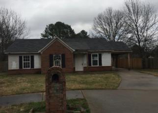 Foreclosure Home in Memphis, TN, 38118,  KENIE CV ID: F4106699