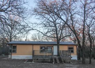 Casa en ejecución hipotecaria in Fort Worth, TX, 76135,  DARK LEAF CT E ID: F4106707