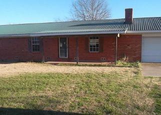 Casa en ejecución hipotecaria in Corsicana, TX, 75110,  W PARK ROW BLVD ID: F4106710