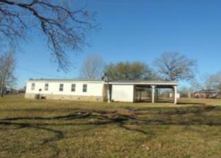 Foreclosure Home in Tyler, TX, 75704,  COUNTY ROAD 420 ID: F4106711