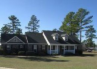 Foreclosure Home in Macon, GA, 31217,  CLAIRE CT ID: F4106752