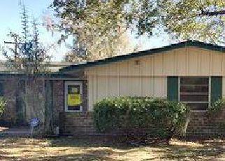 Foreclosure Home in Savannah, GA, 31419,  DEERFIELD RD ID: F4106757