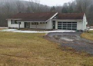 Casa en ejecución hipotecaria in Centre Condado, PA ID: F4106776