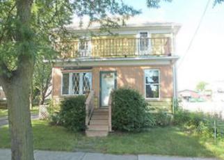 Casa en ejecución hipotecaria in Racine Condado, WI ID: F4106789