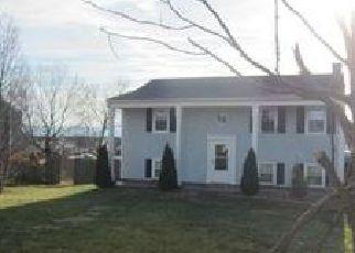 Casa en ejecución hipotecaria in Augusta Condado, VA ID: F4106803