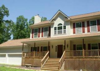 Casa en ejecución hipotecaria in Orange Condado, VA ID: F4106805