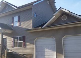 Casa en ejecución hipotecaria in Sevierville, TN, 37876,  MAPLES DR ID: F4106825