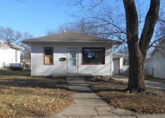 Casa en ejecución hipotecaria in Beatrice, NE, 68310,  S 11TH ST ID: F4106947