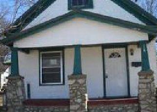 Foreclosure Home in Joplin, MO, 64801,  COMINGO AVE ID: F4106961